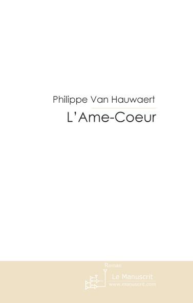 L'Ame-Coeur