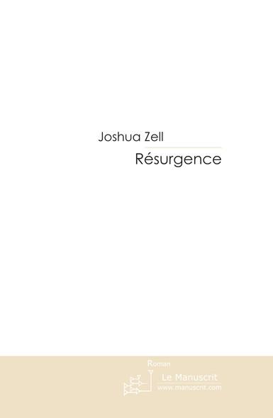 Résurgence