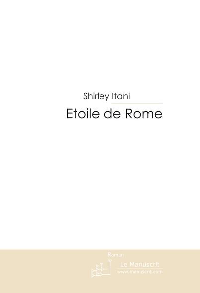 Etoile de Rome