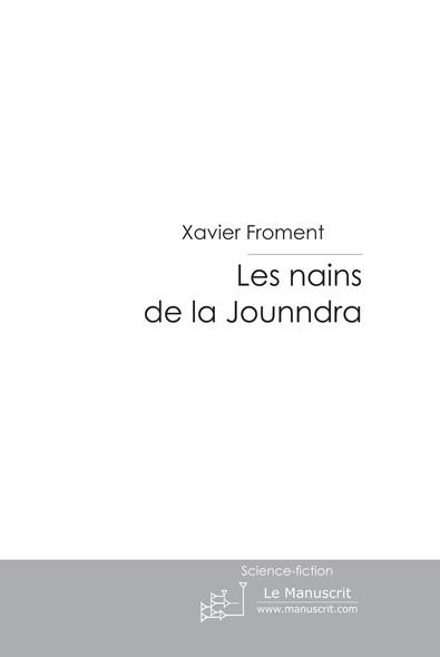 Les nains de la Jounndra