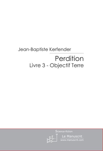 Perdition 3