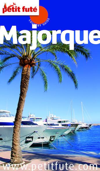 Majorque 2014