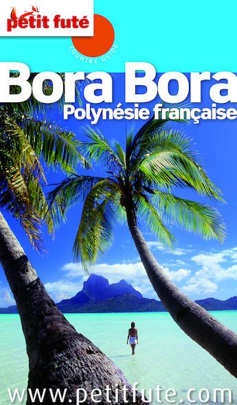 Bora Bora 2014 - Polynésie française