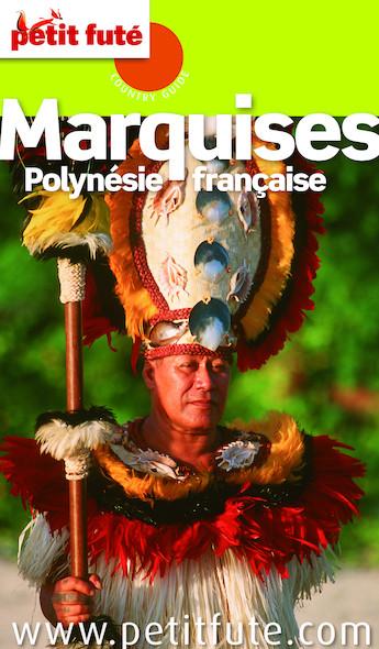 Marquises (avec cartes, photos + avis des lecteurs) - Polynésie française