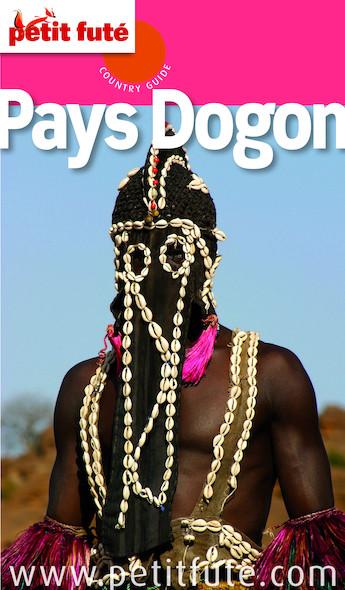 Pays Dogon (avec cartes, photos + avis des lecteurs)