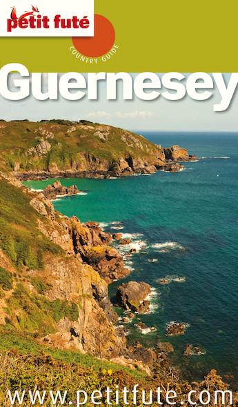 Guernesey (avec cartes, photos + avis des lecteurs)