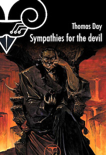 Sympathies for the devil | Day, Thomas