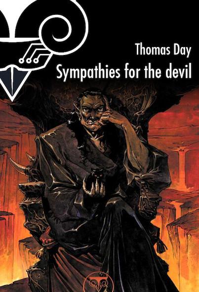 Sympathies for the devil
