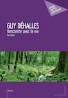 Guy Déhalles