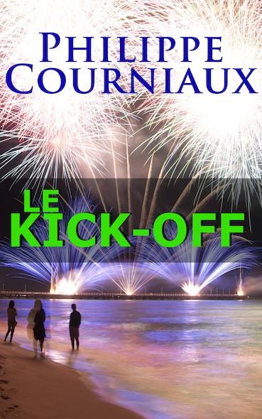 Le Kick-off