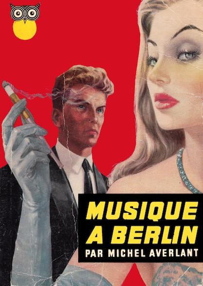 Musique à Berlin
