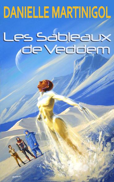 Les Sableaux de Veddem