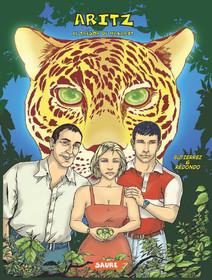 Le trésor de Nayarit | Pello Gutiérrez Peñalba