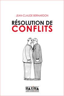 Résolution de conflits |