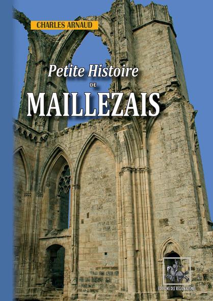 Petite Histoire de Maillezais