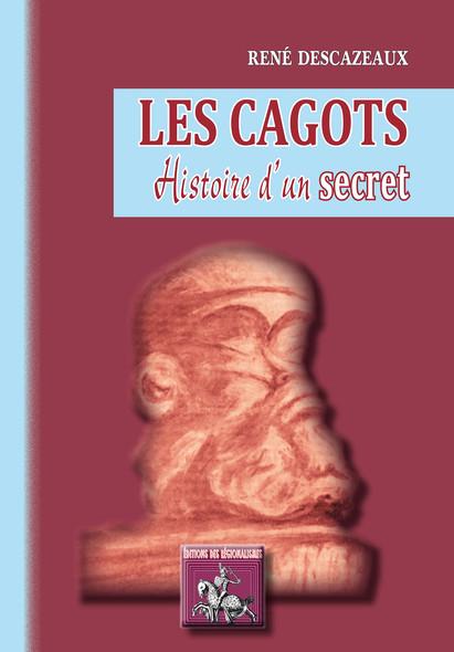 Les Cagots, histoire d'un secret