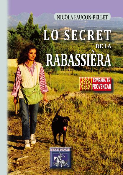 Lo Secret de la Rabassièra