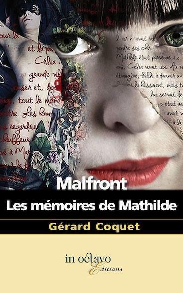 Malfront, les mémoires de Mathilde