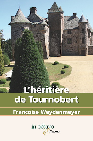L'héritière de Tournobert