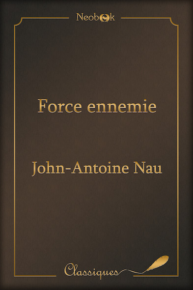 Force ennemie