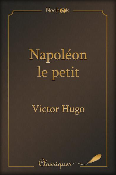 Napoléon le petit