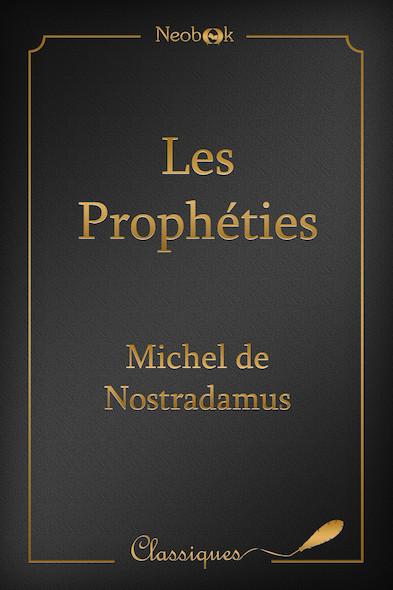Les Prophéties