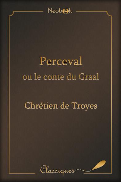 Perceval, ou le conte du Graal