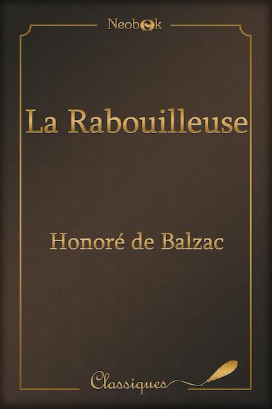 La Rabouilleuse
