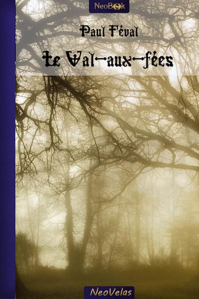 Le Val-aux-fées