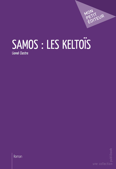 Samos : Les Keltoïs