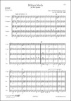 Marche Militaire - R. SCHUMANN - Quintette de Cuivres