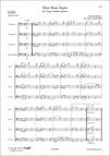 Mon Beau Sapin - Traditionnel - Quatuor de Trombones