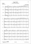 Jingle Bells - Traditionnel - Quatuor de Trombones