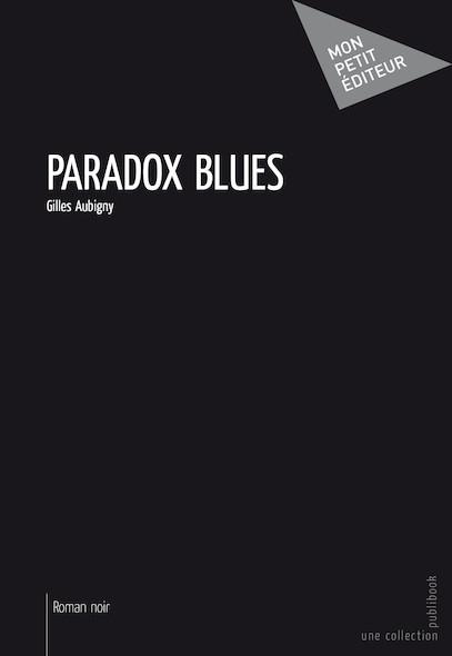 Paradox Blues