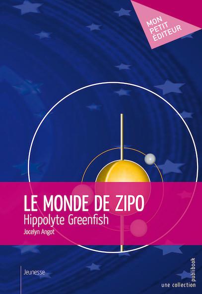 Le Monde de Zipo