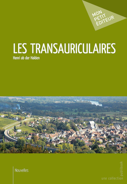 Les Transauriculaires