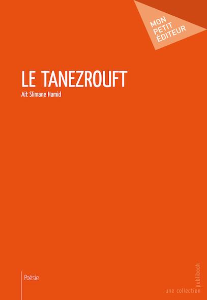 Le Tanezrouft