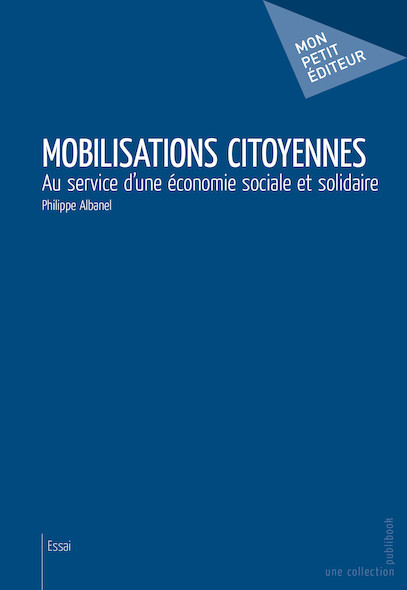 Mobilisations citoyennes