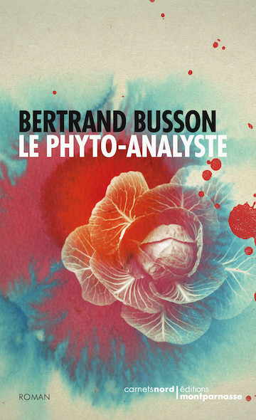 Le phyto-analyste