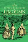 Les contes populaires du Limousin, Haute-Vienne, Corrèze & Creuse