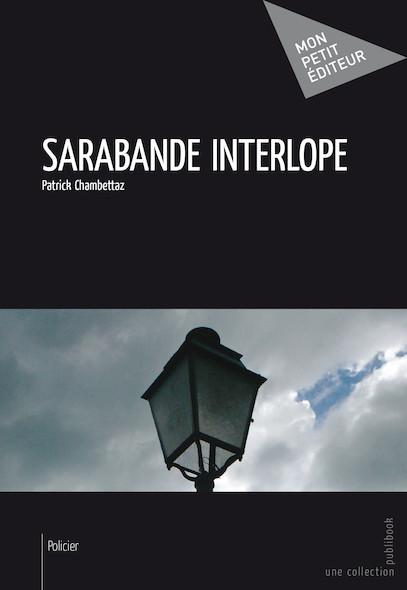 Sarabande interlope