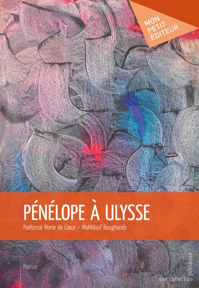 Pénélope à Ulysse