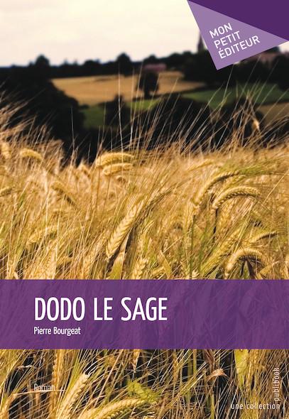 Dodo le Sage