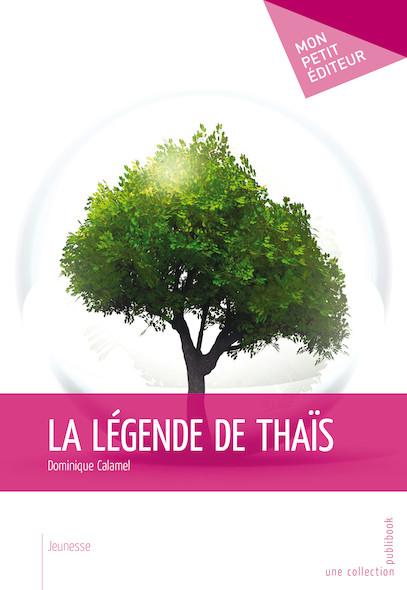 La Légende de Thaïs