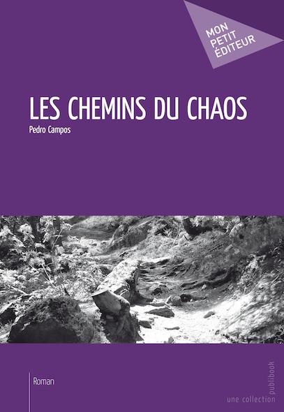 Les Chemins du chaos