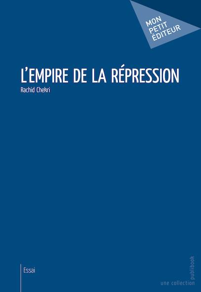 L'Empire de la répression