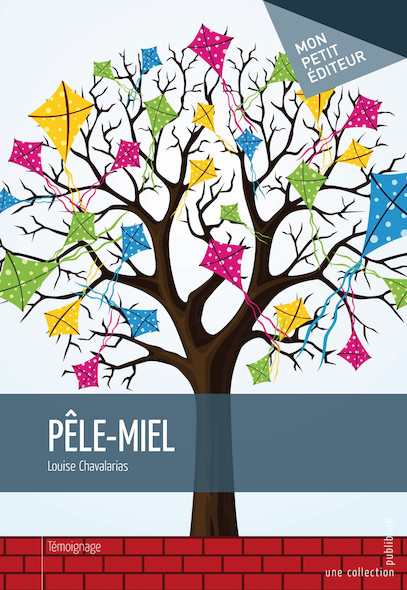 Pêle-Miel