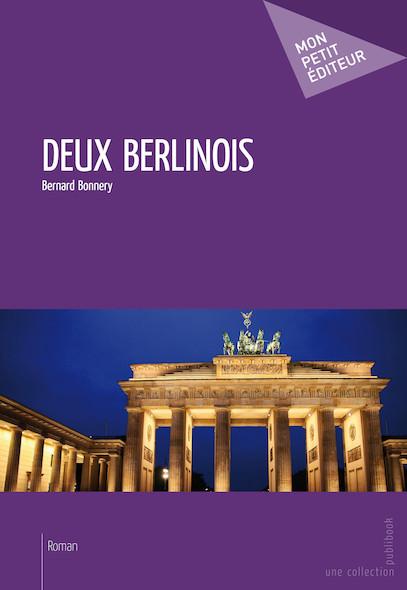 Deux Berlinois