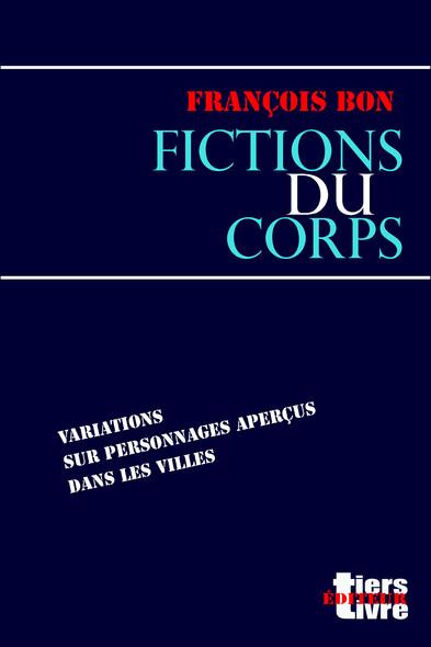 Fictions du corps