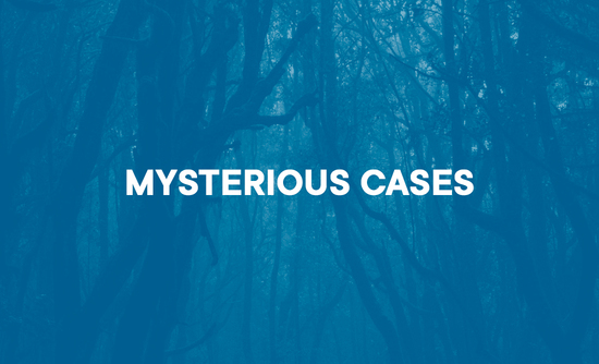 Image Mysterious cases